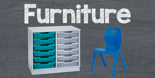 https://www.greenit.ie/schools/product-category/furniture/
