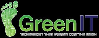 cropped-GreenITSchools-logo.png