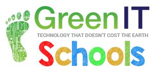 cropped-logo-schools-1-1.png