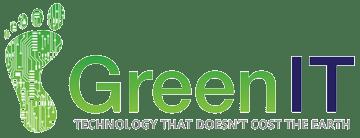 GreenIT Schools