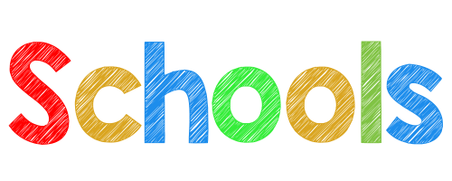 schools-head-solo.png