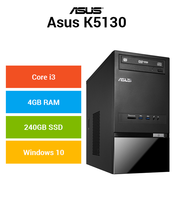 Asus K5130 Treiber Windows 7