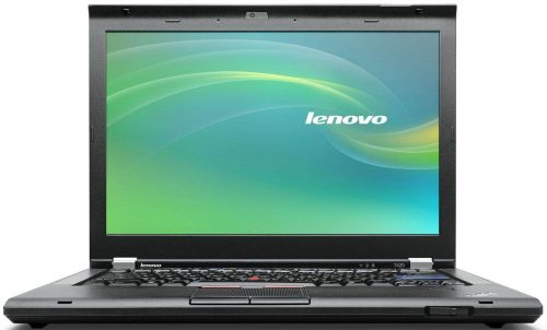 Lenovo ThinkPad T420 Core i5 | 4GB | 320GB HD