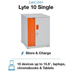 Lyte 10 Single