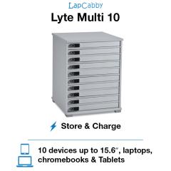 Lyte Multi 10
