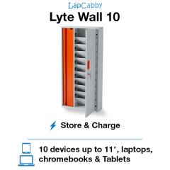 Lyte Wall 10