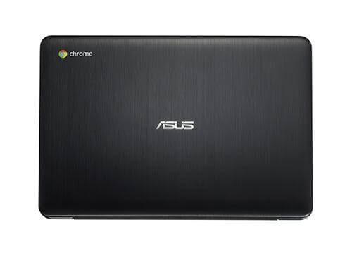 ASUS Chromebook C300MA Celeron   4GB   16GB SSD