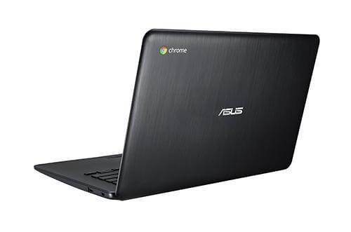 ASUS Chromebook C300MA Celeron | 4GB | 16GB SSD
