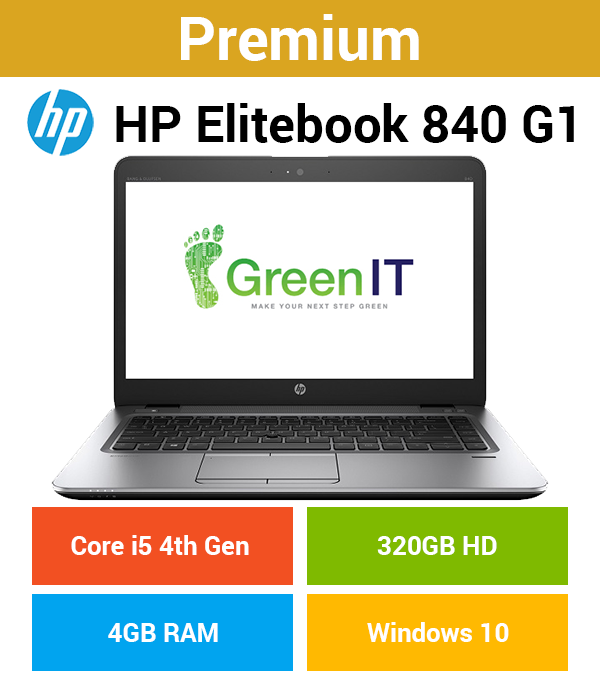 hp 840 g1 drivers for windows 10
