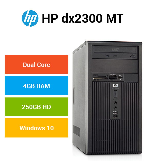 HP DX2300 DVD WINDOWS VISTA DRIVER DOWNLOAD