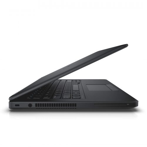 Dell Latitude E5450 Core i5 | 4GB | 128GB SSD (Premium)