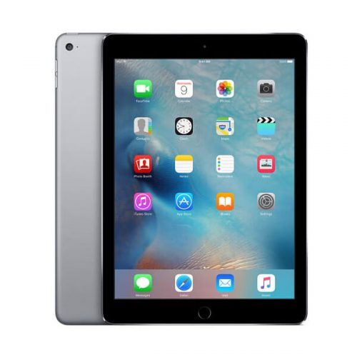 Apple iPad Air 2 (WIFI) 16GB Space Gray