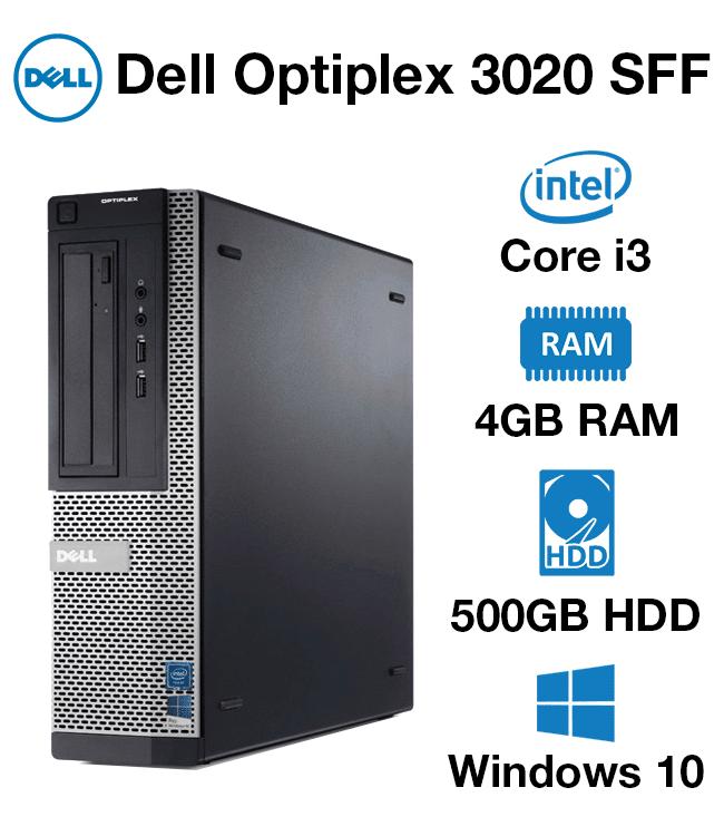 Driver Dell Optiplex 3020 Windows 10 64 Bit - Dell Photos