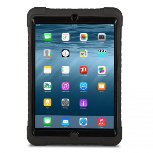 MaxCases Shield Case for iPad Mini/Mini 2