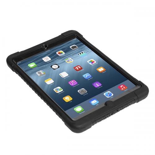 MaxCases Shield Case for iPad Mini/Mini 2