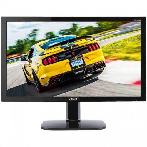 "Acer KA240HQ 24"" Monitor"
