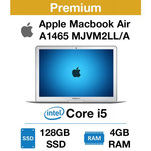 Apple Macbook Air A1465 MJVM2LL/A Core i5 | 4GB RAM | 128GB SSD (Premium)