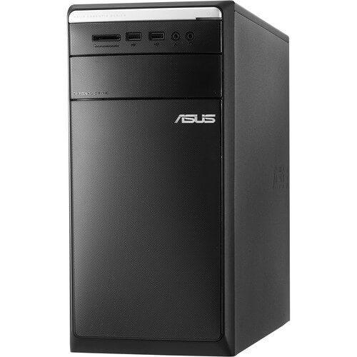 ASUS M11AD Core i5 | 8GB | 2TB HD