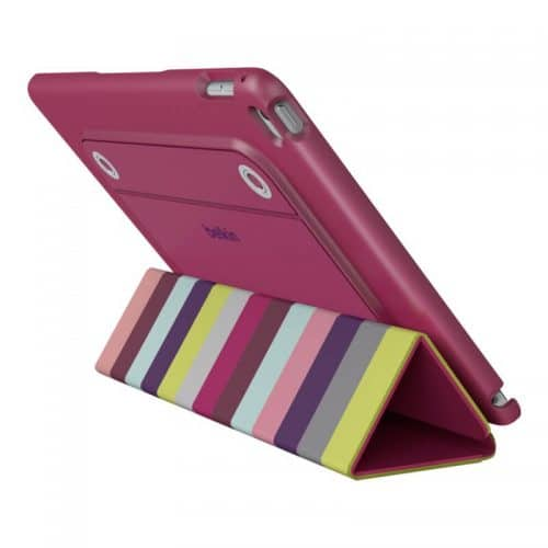 Belkin Reversible Cover for iPad Air 2