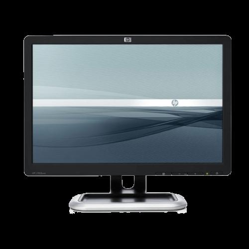 """HP L1908W 19"""" Monitor"""