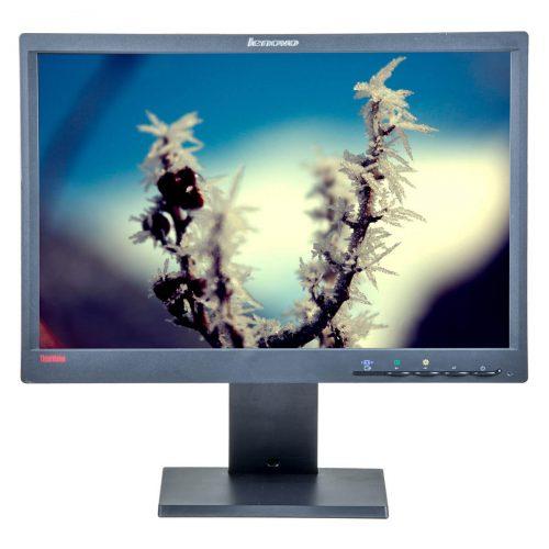 "Lenovo L1951PWD 19"" Monitor"