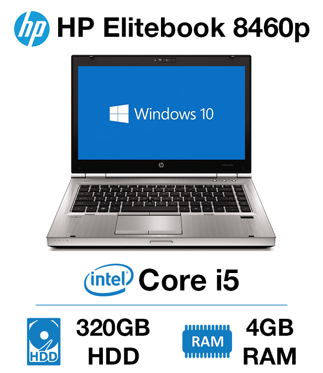 How To Use Camera On Hp Elitebook 8460p