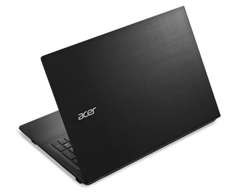Acer Aspire F5-571 Core i5 | 8GB | 1TB HD