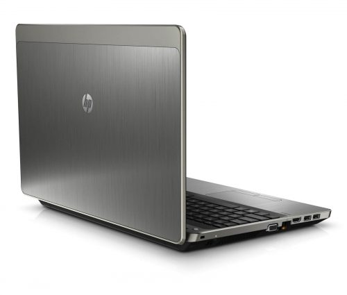 HP Probook 4530s Core i3 | 4GB | 320GB HD