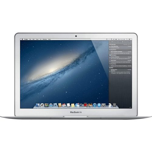 Apple Macbook Air A1466 MJVE2LL/A Core i5 | 8GB RAM | 128GB SSD