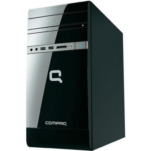 Compaq CQ200 Core i3 | 4GB | 500GB HD