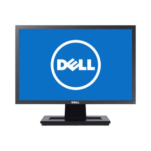 """Dell E1911c 19"""" Monitor"""