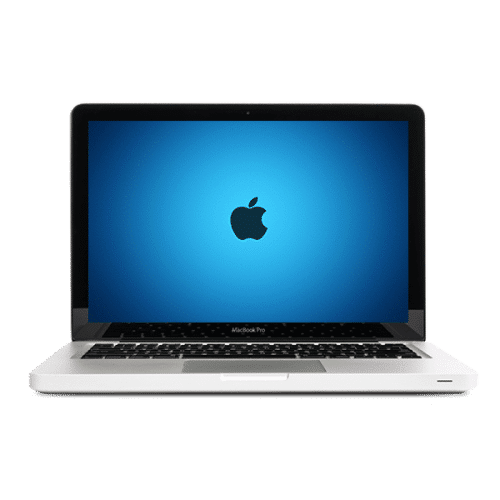 Apple Macbook Pro A1278 MC700LL/A Core i5 | 8GB | 500GB HD