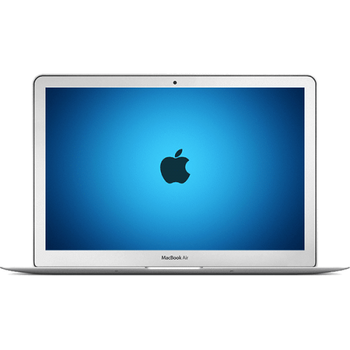 Apple Macbook Air A1466 MD231LL/A Core i5 | 4GB RAM | 128GB SSD