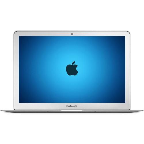 Apple Macbook Air A1466 MD231LL/A Core i5   4GB RAM   128GB SSD