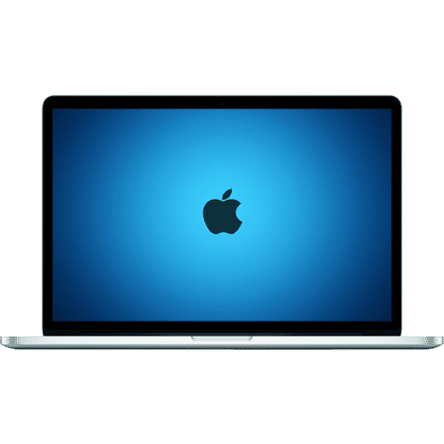 Apple Macbook Pro A1278 MD102LL/A Core i7 | 8GB | 750GB HD