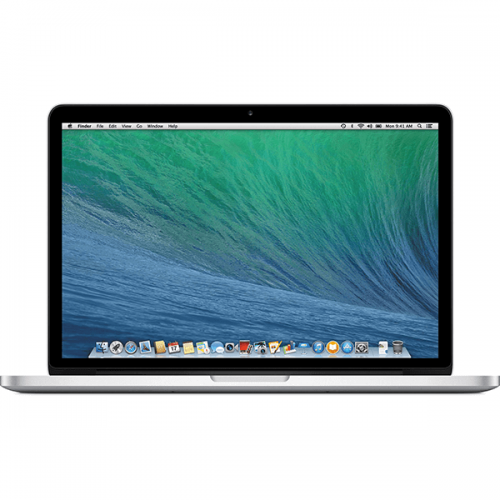 Apple Macbook Pro A1502 ME867LL/A Core i7 | 8GB | 256GB SSD
