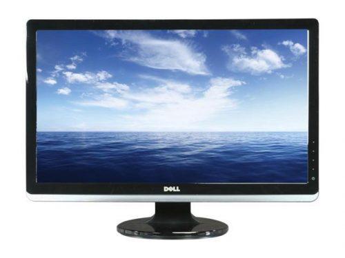 "Dell ST2220LC 22"" Monitor"
