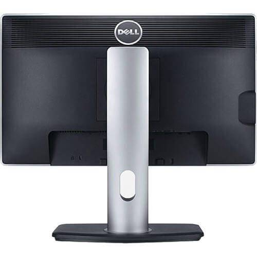 """Dell U2212HMC 22"""" Monitor"""
