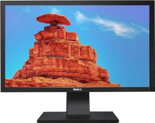 """Dell E2210HC 22"""" Monitor"""