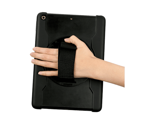 MaxCases Educator Case V2 for iPad 5th Gen/6th Gen