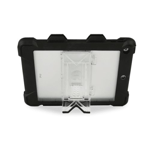 MaxCases Extreme KeyCase w/Lightning Connector for iPad 5th Gen/6th Gen