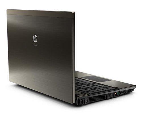 HP Probook 4320s Core i3 | 3GB | 320GB HD