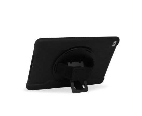 MaxCases Educator Case for iPad Air 2