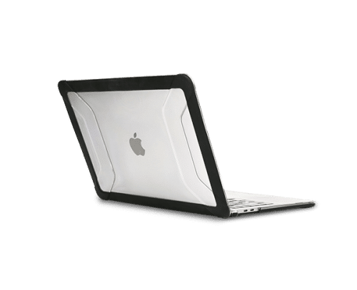 MaxCases Extreme Shell 2 for Macbook Pro 13""