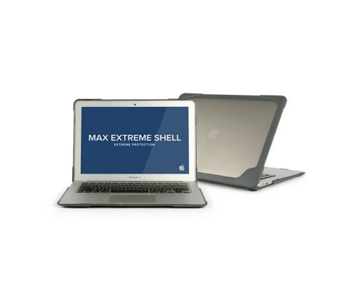 MaxCases Extreme Shell for Macbook Air 11""