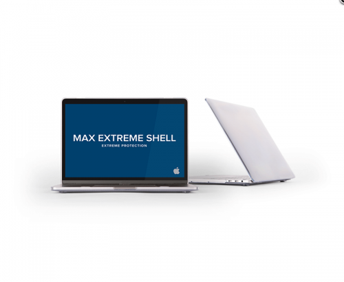 MaxCases Snap Shell for Macbook Air 11""