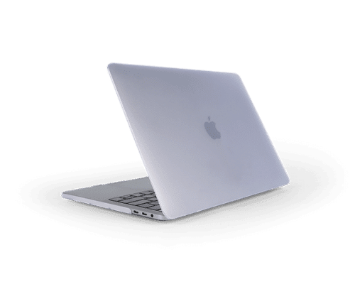 "MaxCases Snap Shell for Macbook Pro 15"" 4th Gen"