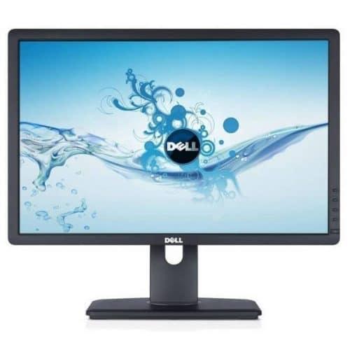 """Dell P1913T 19"""" Monitor"""