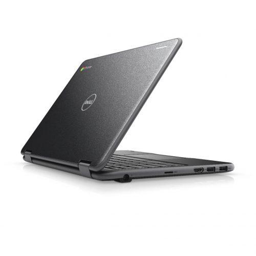 Dell Chromebook 11 3189 Celeron | 4GB | 16GB SSD