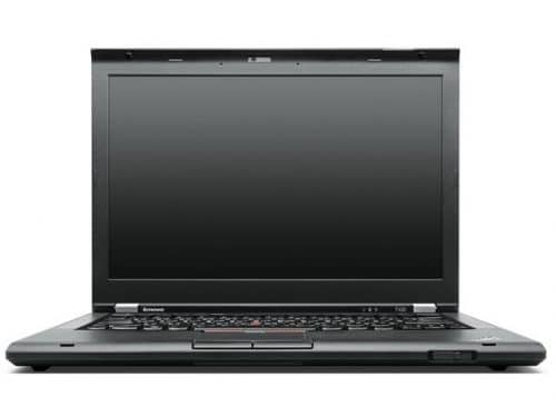 Lenovo ThinkPad T430 Core i5 | 4GB | 320GB HD